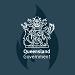 Gas Safety Queensland