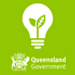Renewable Energy Queensland