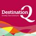 Destination Q